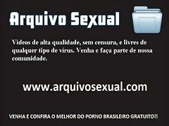 Ela tem uma buceta gostosa de foder 12 - www.arquivosexual.com