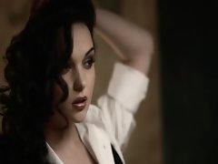 Katie Fey (Jenya) Tribute