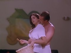 Teri Hatcher Nude Sex From The Cool Surface