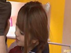 Teen Asian Schoolgirl Get Bang Hard clip-17