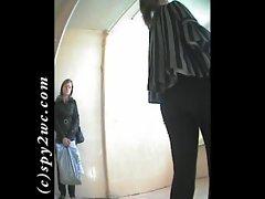 Spy2wc_scene61.00