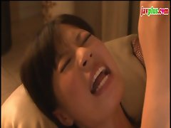 Fucking japan gril 17 - 17_clip1