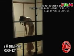 Fucking japan gril 15 - 17_clip3