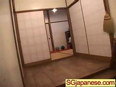 Teen Asian Schoolgirl Get Bang Hard clip-05
