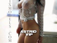 ASTRID VIP