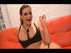 Phoenix Marie Live Masturbation Chat