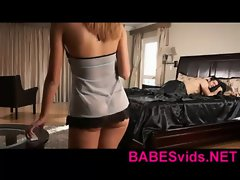 Jessie Rogers - Breakfast At Jessie&#039_s