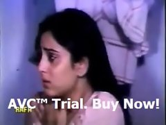 avc_INDIAN SCENES - MALLU AUNTY