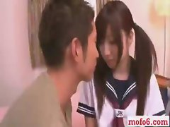 MOFO6.COM JAPANESE TEEN BABE ASIAN BLOWJOB JAPAN BOOBS BUSTY BIG TITS HARDCORE A