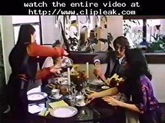 Love Dreams 1981
