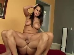 Horny shaved Asian fuck slut hottie
