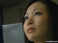 Teen Asian Girl Flash Boobs And Get Hard Bang movie-08