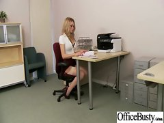 In Office Every Sexy Babe Get Hard Sex clip-31