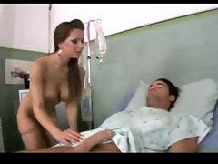 Video Sex 146