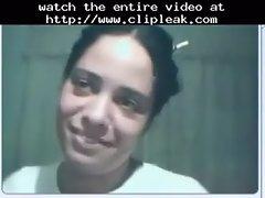 Daniela Professora Safada