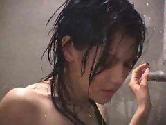 Mosaic_ Asian Shower_ Free Porn - Sex - Porno at Tnaflix