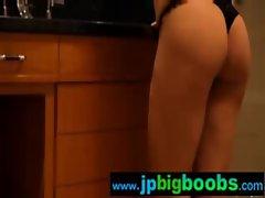 Big Tits Janapese Girls Get Hard Sex clip-34