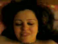 sohir egypt 05