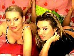 Sexy lesbians go wild,freeweb    SexAtCams.com