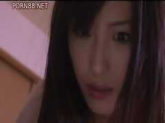 First opponent mother - Shizuka Kanno and Nadeshiko - Part 2 - Free Asian Japanese Sex Online - Porn