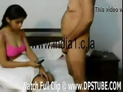 indian girl sucking cock indian girl un-dressing for sex india pakistan japan ch