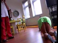 Horny Girl 949