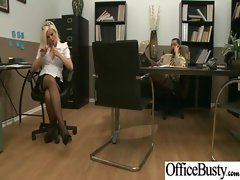 In Office Nymphos Ladies Get Nailed Explicit video-31