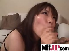 Housewives Asians Nymphos Get Explicit Banged vid-33