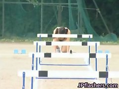 Gratis jav of perfect asian amateur in naked track