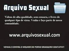 Amante gostosa trepando loucamente 5- www.arquivosexual.com