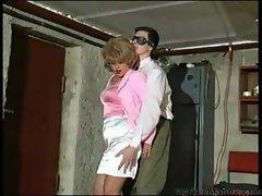 Seductive russian Granny Ella Ii By Snahbrandy experienced experienced porn granny older cumshots cumshot