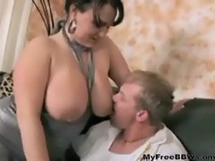 Big Titty Fatty ( Fatty Singles At 89tub.com ) Big beautiful woman fatty bbbw sbbw bbws big beautiful woman porn obese fluffy cumshots
