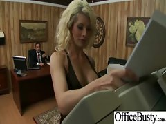 In Office Bigtits Nymphos Randy chicks Get Wild Sex vid-36