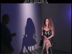 Annie Body Femdom Part 1 experienced aged porn granny older cumshots cumshot