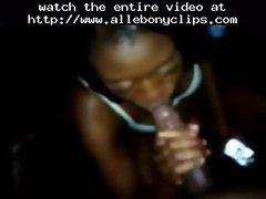 Fellow Calls Tenant During My Bj black filthy ebony cumshots slutty ebony swallow interracial african ghetto b