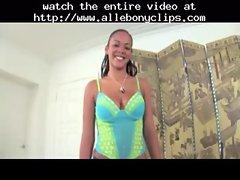 Hrtcly black filthy ebony cumshots naughty ebony swallow interracial african ghetto bbc