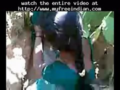 Desi Sex Outdoors seductive indian desi seductive indian cumshots arab hijab
