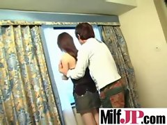 Housewifes Asians Vixens Get Explicit Banged vid-06