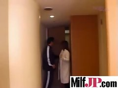 Housewifes Asians Vixens Get Explicit Screwed vid-19