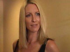 My First Teacher - Emma Starr