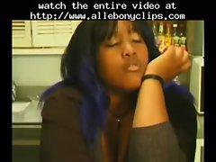 Fblkwhr ebony lustful ebony cumshots filthy ebony swallow interracial african ghetto bbc