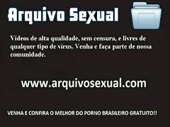 Gostosa e muito sensuous trepando muito 3 - www.arquivosexual.com