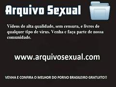 Gostosa e muito sensuous trepando muito 9 - www.arquivosexual.com