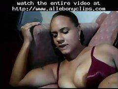 Thick Sista 2 black lustful ebony cumshots slutty ebony swallow interracial african ghetto bbc