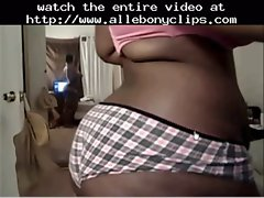 Mrstony Bigbooty black filthy ebony cumshots filthy ebony swallow interracial african ghetto bbc