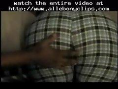 Big Filthy ebony Butt black lustful ebony cumshots filthy ebony swallow interracial african ghetto bbc