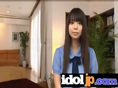 Stunning Asians Ladies Get Horny Screwed vid-10