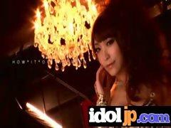 Stunning Asians Ladies Get Horny Banged vid-09