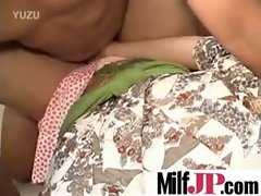 Housewifes Asians Nymphos Get Explicit Banged vid-32