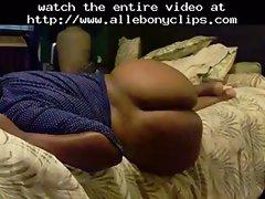 Tame That Heavy Butt ebony filthy ebony cumshots lustful ebony swallow interracial african ghetto bbc